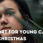Support young carers